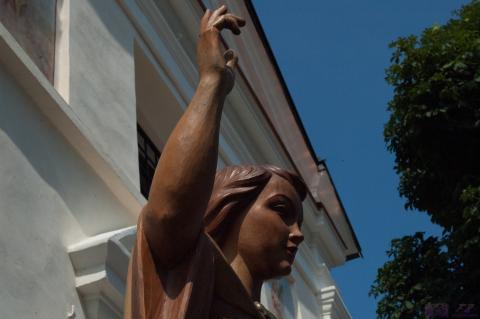 SanVito_statua